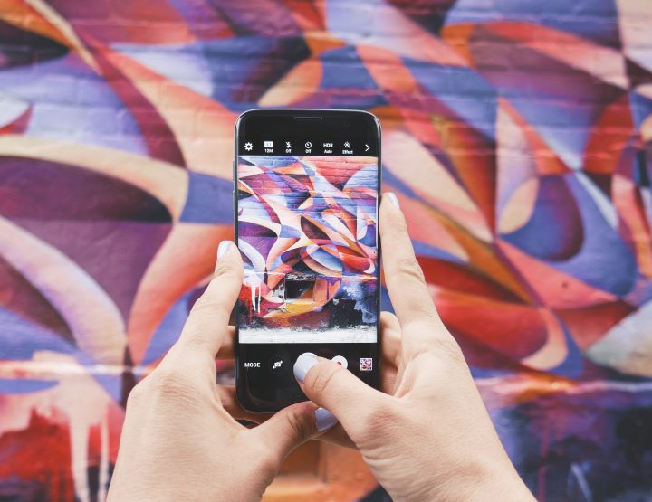 Deze 5 Android-features maken reizen zoveel leuker & makkelijker