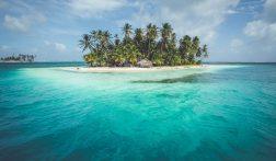 MUST DO: Zeilen langs de paradijselijke San Blas eilanden in Panama