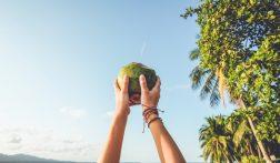 6 Leuke dingen om te doen in Puerto Viejo, Costa Rica