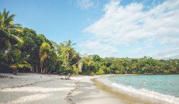 Manuel Antonio national park bezoeken? Deze 7 tips moet je weten!