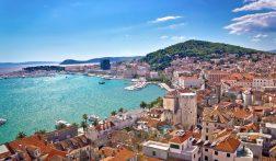 5 Minder bekende bestemmingen voor een heerlijke citytrip