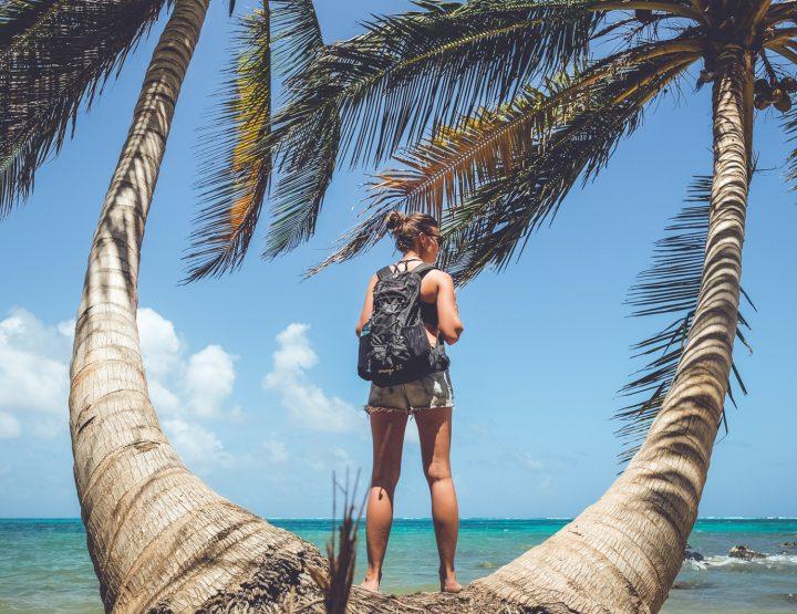 Backpacken in Nicaragua: alles wat je moet weten