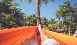 De ultieme reisroute voor Midden-Amerika + tips