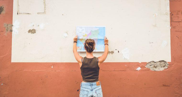 De ultieme reisroute voor Nicaragua in 3 tot 4 weken