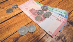 Kosten en budget backpacken in Nicaragua