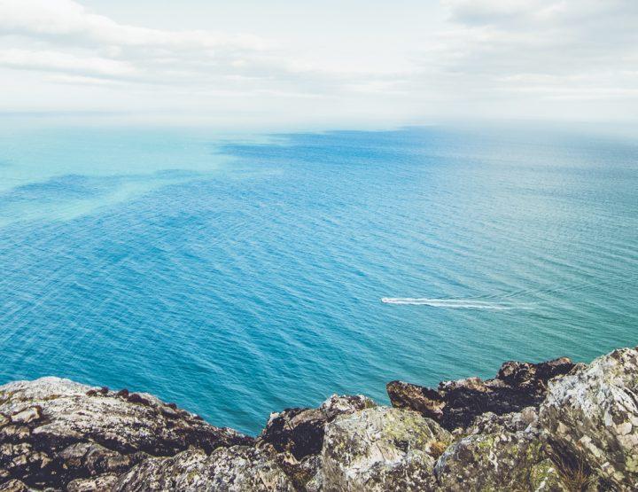 Waar te verblijven op Ibiza? 6 Leuke tips!
