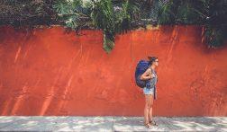 Alles wat je moet weten over backpacken in Guatemala