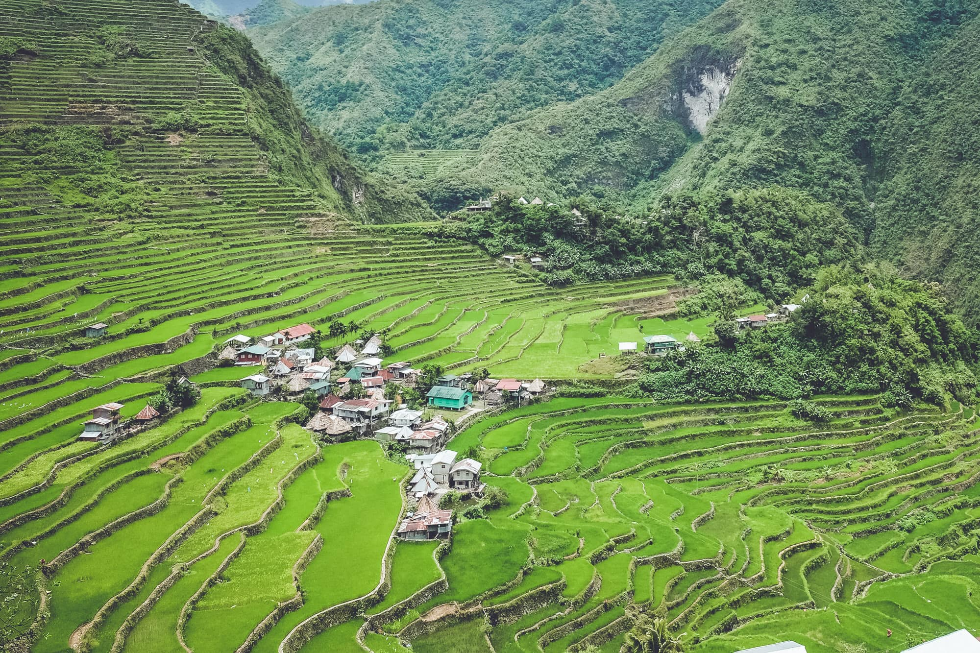 Reisjunk Tips Voor Batad In De Filipijnen Dit Moet Je Weten
