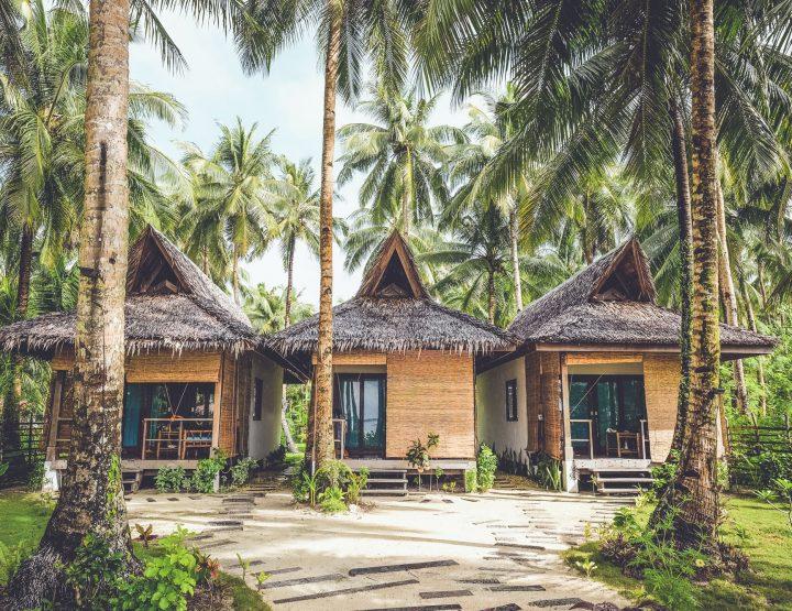 Onze favoriete hotels & hostels in de Filipijnen