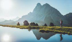 Deze bestemming is het best bewaarde geheim van Europa