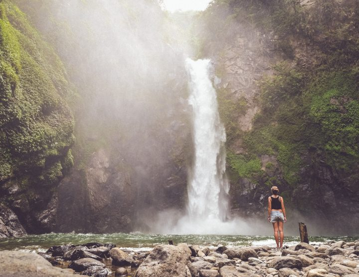 Reisadvies: Hoe veilig is reizen in de Filipijnen nou echt?