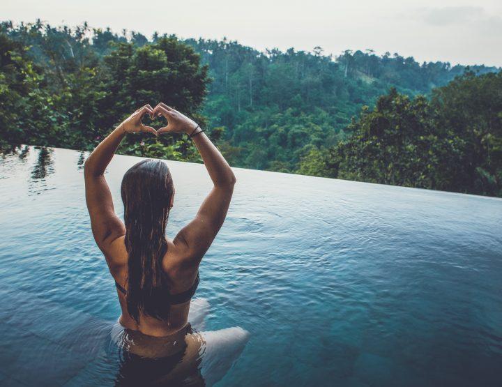 Wat te doen in Ubud op Bali? 10 Leuke tips!