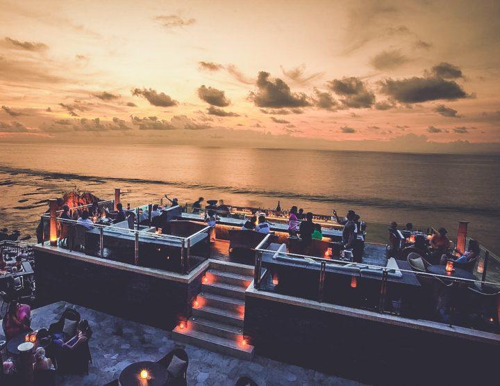 6 Toffe dingen om te doen in Uluwatu op Bali