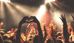 7 Unieke must haves voor de ultieme festival ervaring