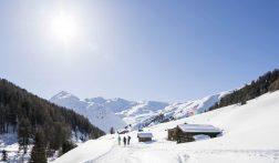5 Redenen om het schitterende Zuid-Tirol te bezoeken in de winter