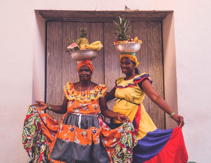 Tips voor Cartagena: de mooiste stad van Colombia