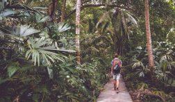 Backpacken in Colombia? 10x wat je niet mag missen!