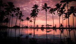 De leukste plekken om te bezoeken in Sri Lanka