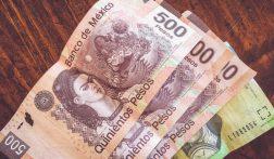 Kosten & budget voor reizen in Mexico (Yucatán)