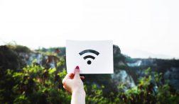 3 Redenen waarom een VPN onmisbaar is op reis