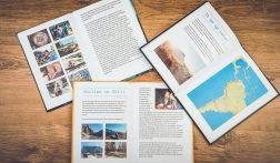 Creëer online jouw unieke reisdagboek