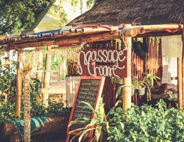 Koh Talu, het onbekende paradijs in Thailand!
