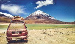 Een jaar op wereldreis: Wat kost dat?