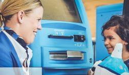 10 Dingen die je nog niet wist over de KLM