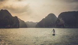 Reisfotografie: 10 tips om nog mooiere foto's te maken