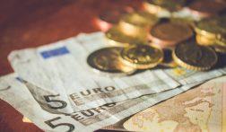 Hoe spaar je ongemerkt geld voor je reis?