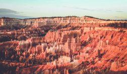 20 redenen waarom je door Amerika moet gaan reizen