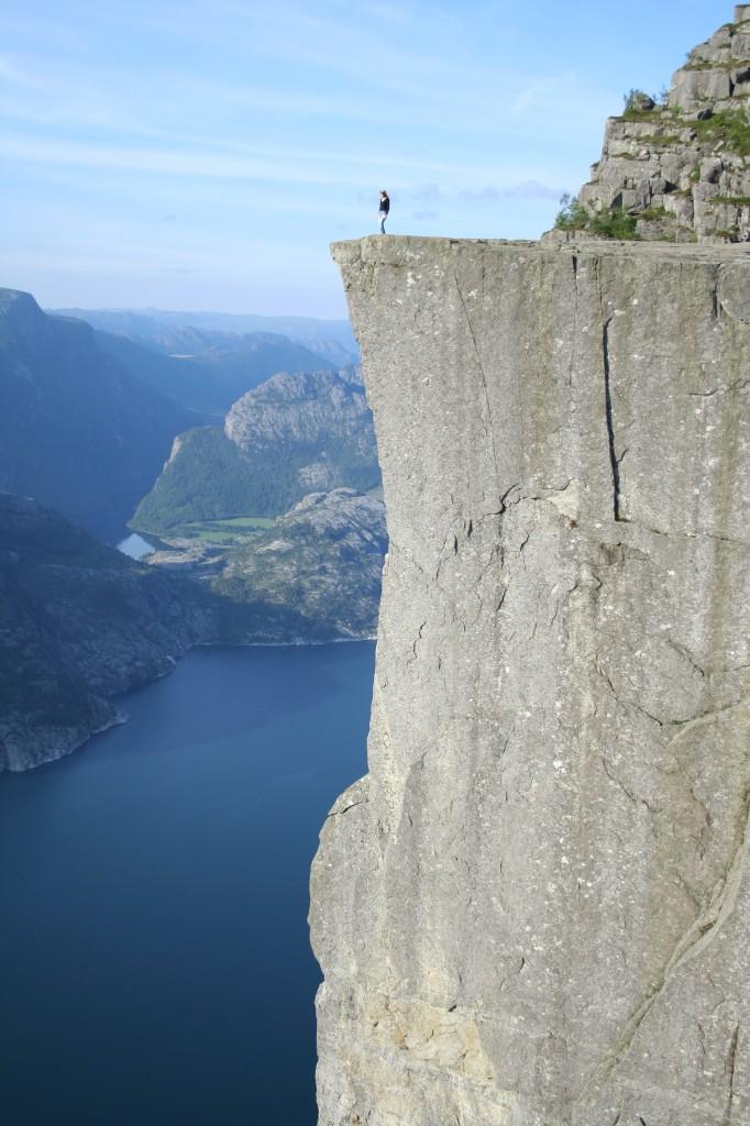 Noorwegen 2006 (25)