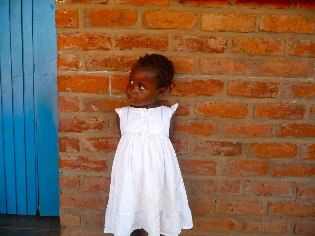 meisje-malawi