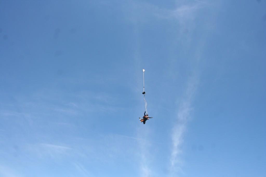 REISJUNK_-_Goedkoop_Skydiven_in_Praag
