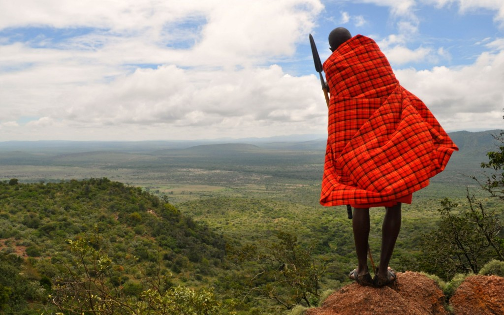 kenia-reis-masai-uitzicht