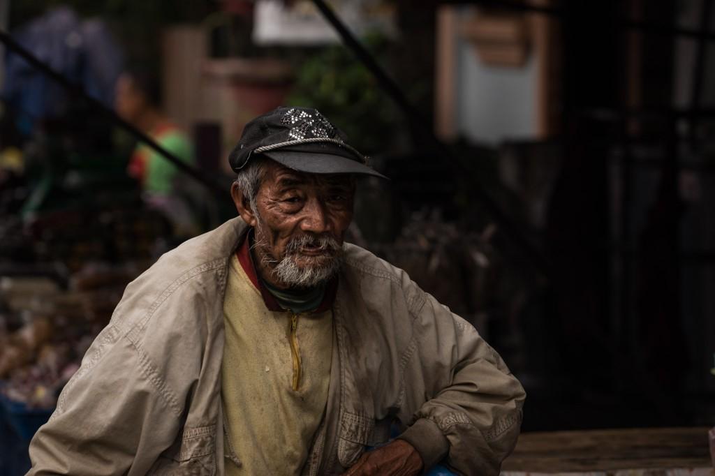 streetoldman