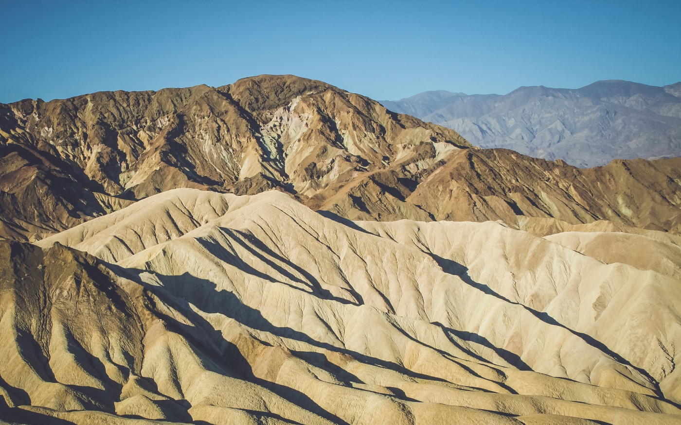 Death Valley, California 3
