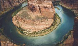 8 Natuur hotspots in Amerika die je niet mag missen