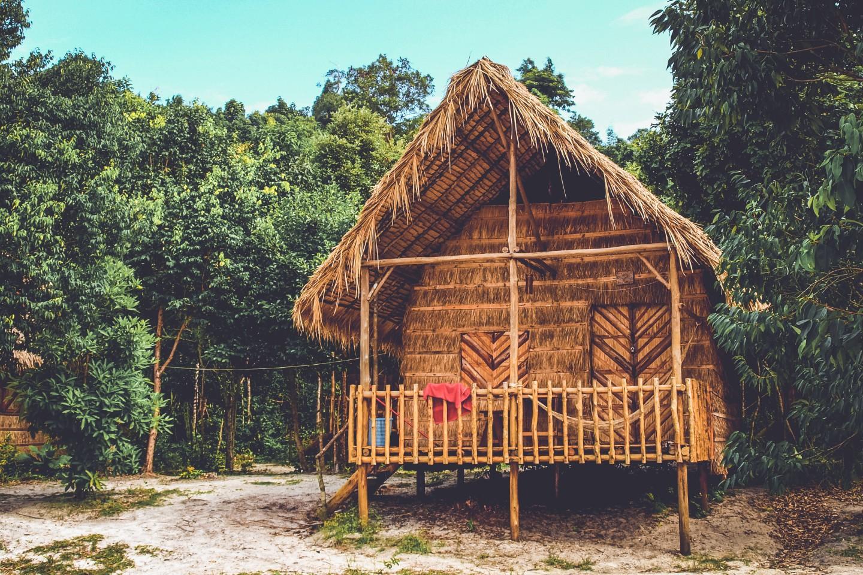 Hoe Werkt Airbnb : Reisjunk zo krijg je gratis airbnb overnachtingen