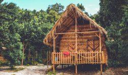 Zo krijg je gratis 10 Airbnb overnachtingen