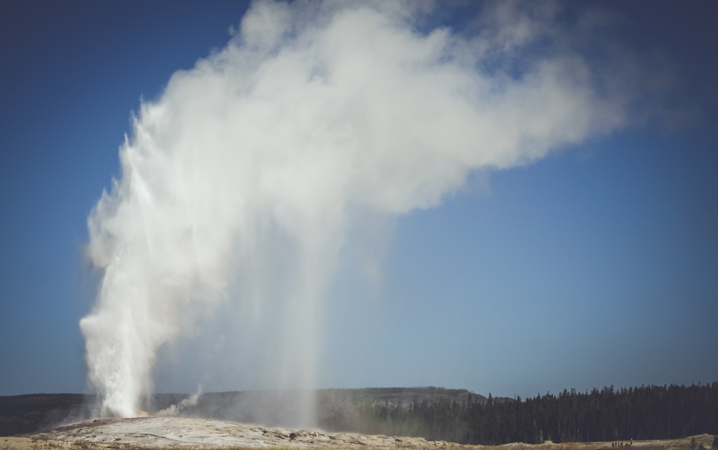 Yellowstone NP, Wyoming (11)