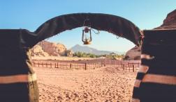 Overnachten in de Wadi Rum woestijn: 3 unieke opties