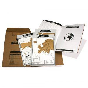 reisdagboek-met-mini-scratch-maps-pakket