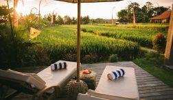 7 Hotels met zwembad op Bali onder de €50