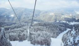 Goedkoop op wintersport: 5 Handige tips