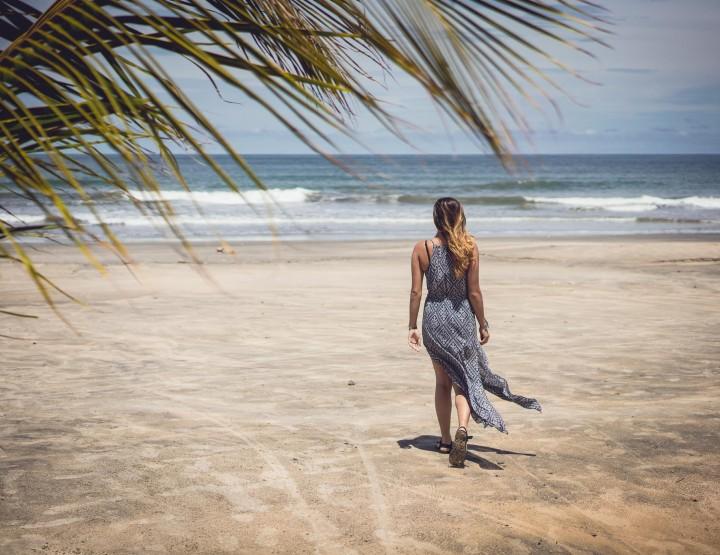 9 Waardeloze redenen om niet te reizen