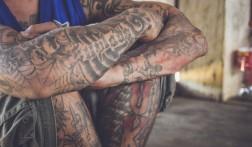 Bezoek een gevangenis zonder muren op de Filipijnen