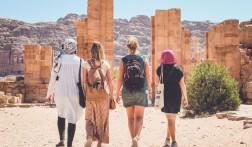 10 Tips om makkelijk vrienden te maken op reis