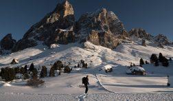 6 Highlights van de ruige Dolomieten in Italië