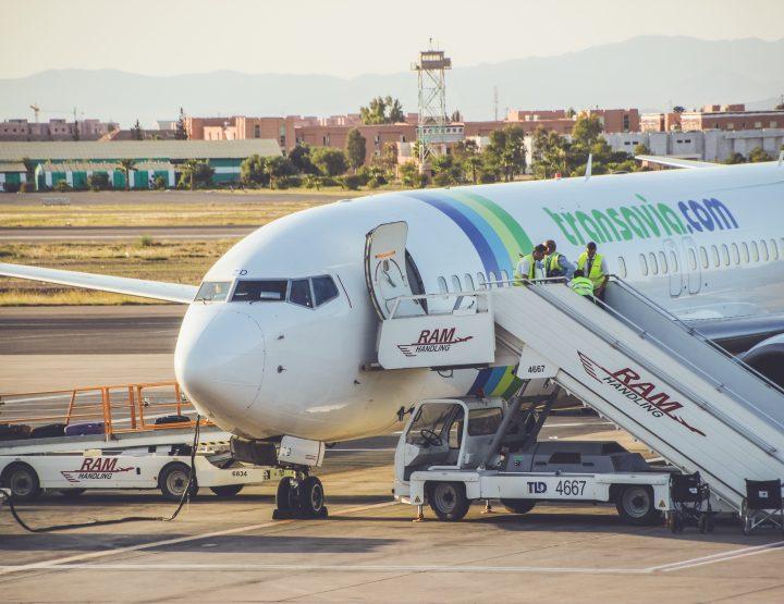 Wat zijn mijn rechten als vliegtuigpassagier?